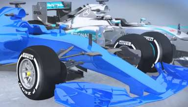 f1-2017-vs-2016-car-comparison-g-piola