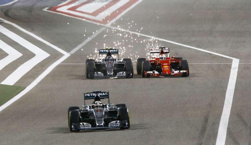 hamilton-rosberg-vettel-bahrain-gp-f1-2015-sparks-battle.