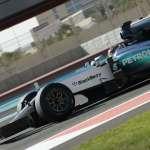 pascal-wehrlein-mercedes-w06-hybrid-abu-dhabi-tyre-test-f1-2015-pirelli-ultra-soft