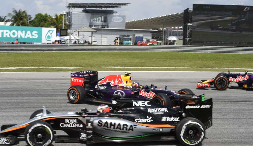 pirelli-f1-malaysian-gp-2015-race-red-bull-force-india
