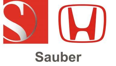 sauber-honda-f1-team-2017