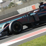 stoffel-vandoorne-mclaren-honda-mp4-30-abu-dhabi-f1-tyre-test-2015-ultra-soft-pirelli
