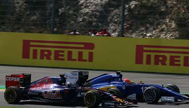 verstappen-nasr-belgium-gp-f1-2015-overtake-of-the-year