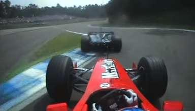 barrichello-coulthard-germany-gp-hockenheim-f1-2001-onboard-battle