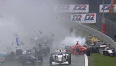 belgian-gp-spa-francorchamps-f1-1998-start-carnage