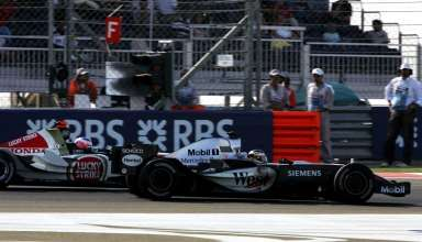 button-de-la-rosa-bahrian-2005-race