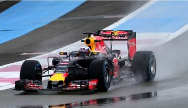 daniel-ricciardo-red-bull-pirelli-f1-wet-tyre-test-paul-ricard