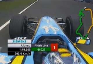 fernando-alonso-renault-r25-formula-1-car-rs25-v10.-onboard-great-britain-gp-silverstone-f1.2005