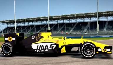 haas-f1-2016-concept-car-f12014-game-screenshot-youtube