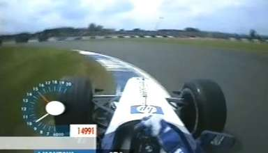 juan-pablo-montoya-bmw-williams-fw24-great-britain-gp-silverstone-f1-2002-onboard-qualifying-lap