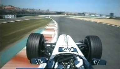juan-pablo-montoya-williams-bmw-fw24-france-gp-magnycours-f1-2002-qualifying-pole-onboard