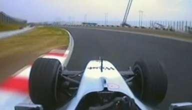 kimi-raikkonen-mclaren-mercedes-mp4-17d-japan-gp-suzuka-f1-2003-onboard-qualifying