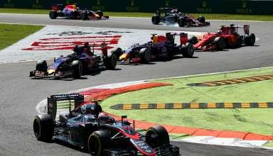 mclaren-ferrari-red-bull-toro-rosso-italy-gp-monza-f1-2015-chicane