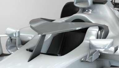 mercedes-f1-team-halo-concept-cockpit-safety-solution