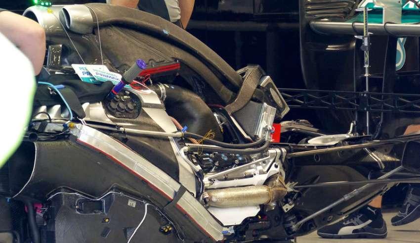 mercedes-f1-w05-hybrid-singapore-gp-f1-2014