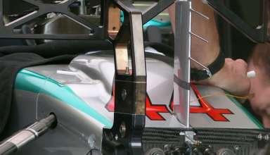 mercedes-w06-hybrid-front-suspension-brazil-gp-interlagos-f1-2015.