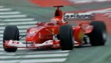 michael-schumacher-ferrari-f2003ga-austria-gp-a1-ring-f1-2003-1st-qualifying-drift