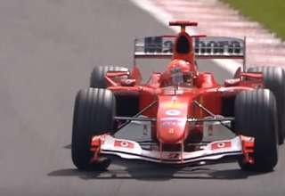 michael-schumacher-ferrari-f2004-belgian-gp-spa-f1-2004-fastest-lap-1-45-503