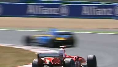 mschumacher-alonso-france-gp-magnycours-f1-2004-chase