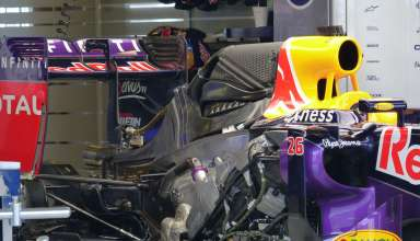 red-bull-renault-rb11-renault-power-unit-australia-melbourne-2015