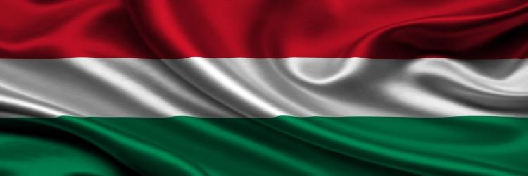 10_madjarska