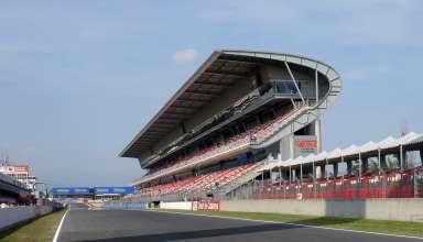 F1_Circuit_de_Catalunya_-_Main-Straight