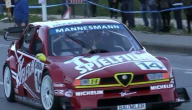 alfa-romeo-155-ti-v6-racecar