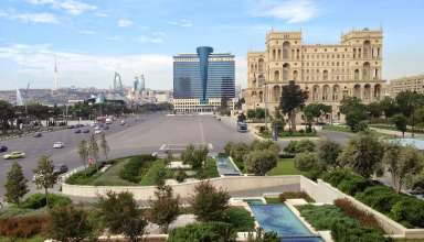 baku-city-f1-first-sector-foto-reddit