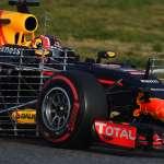 daniil-kvyat-red-bull-racing-rb12-tag-barcelona-test-24-2-2016-aero-sensors