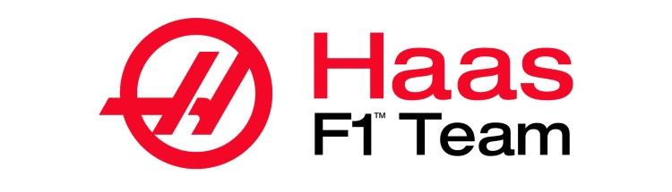 haas-f1-logo-2016-maxf1-net