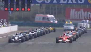 hungarian-gp-hungaroring-f1-2005-start-of-the-race