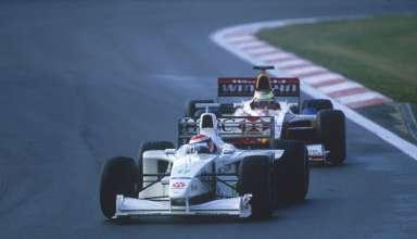 johnny-herbert-european-gp-1999-nurburgring-win-foto-lat