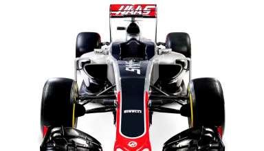 new-haas-f1-2016-car-front-close