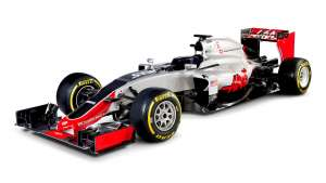 new-haas-f1-2016-carthree-quarters