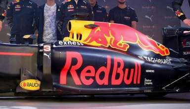 new-red-bull-f1-car-2016-livery-4