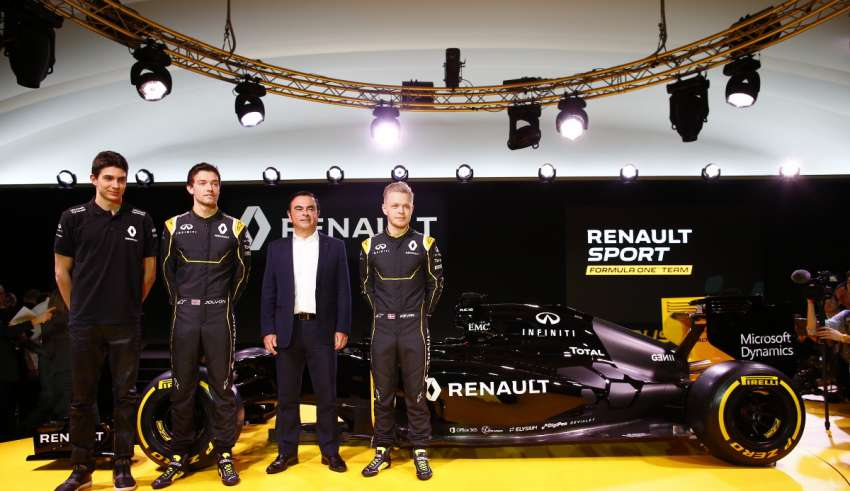 renault-f1-rs16-new-f1car-2016-drivers-ocon-palmer-magnussen