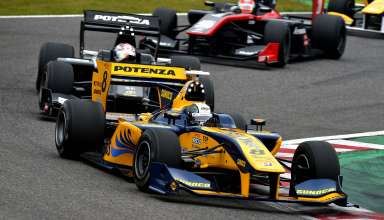 super formula kobayashi 2015