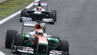 force-india-paul-di-resta-interlagos-2013