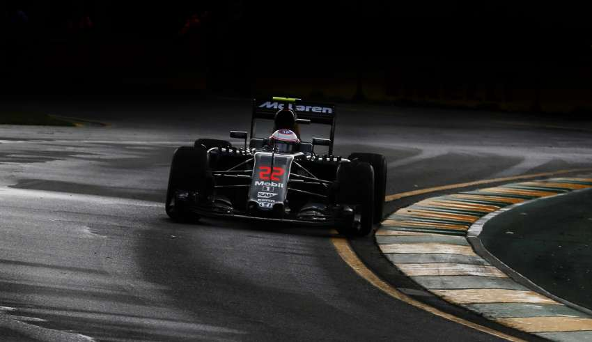 jenson-button-mclaren-honda-mp4-31-australia-gp-melbourne-f1-2016