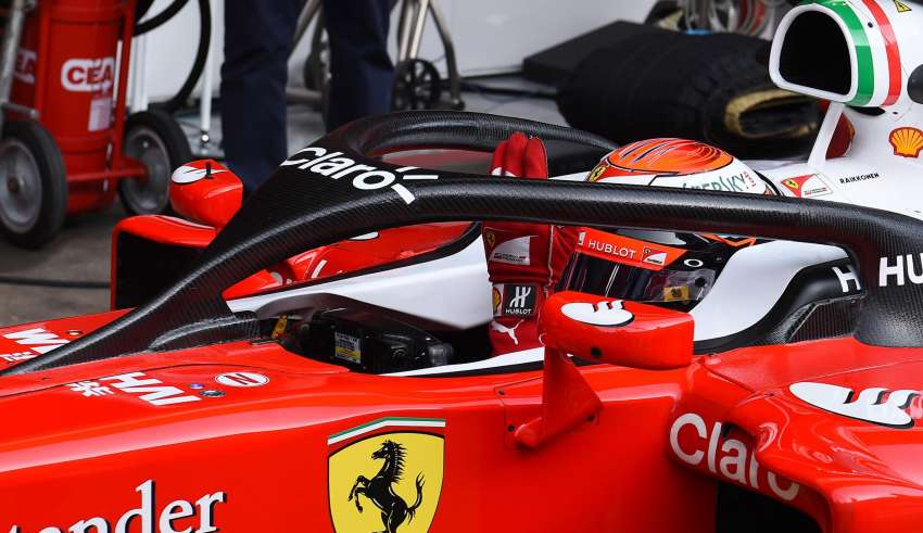 kimi-raikkonen-ferrari-sf16h-barcelona-test-3-3-2016-halo-concept-head-protection-2