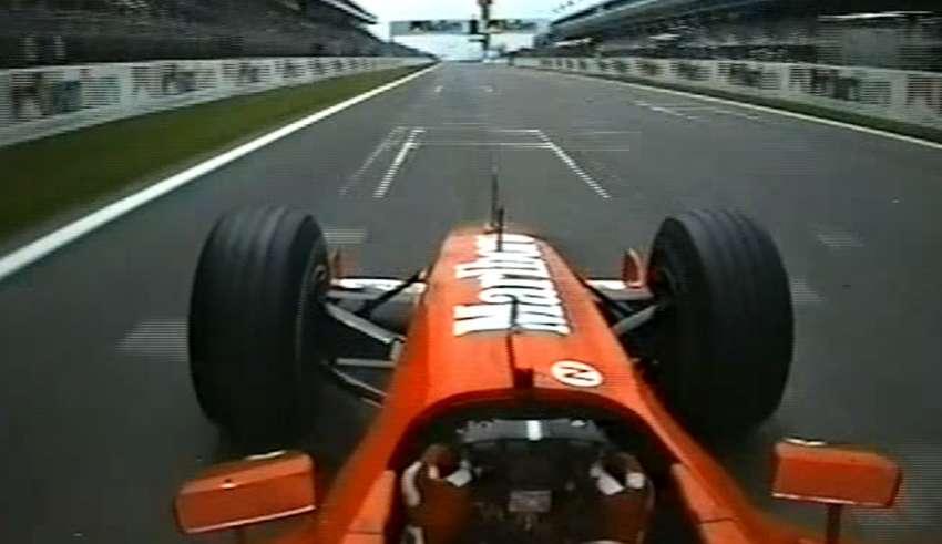 michael-schumacher-ferrari-f2002-spain-gp-catalunya-f1-2002-onboard-qualifying-lap