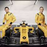 new-renault-rs16-livery-studio
