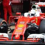 sebastian-vettel-ferrari-sf16h-barcelona-test-2-3-2016-pitlane-exit-hard-pirelli