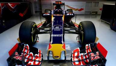 toro-rosso-2016-livery-launch-barcelona-3-1-2016-3