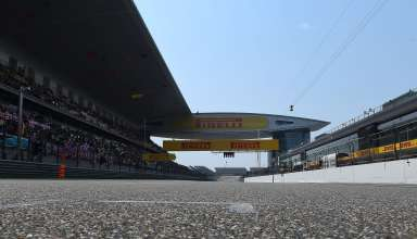 Chinese-GP-F1-2015-track-Foto-Pirelli