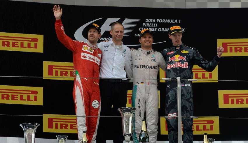 Chinese-GP-F1-2016-podium-Rosberg-Vettel-Kvyat