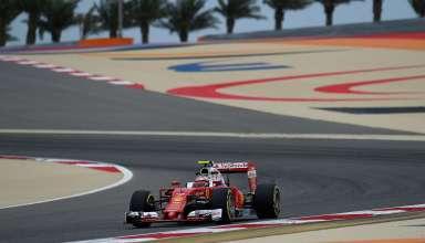 Kimi-Raikkonen-Ferrari-SF16-H-Bahrain-GP-F1-2016