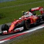 Kimi-Raikkonen-Ferrari-SF16-H-China-GP-F1-2016-left-hand-corner