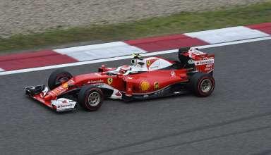 Kimi-Raikkonen-Ferrari-SF16-H-China-GP-F1-2016-side-view
