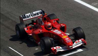 Michael-Schumacher-Marlboro-Ferrari-F2004-San-Marino-GP-Imola-F1-2004.